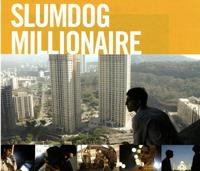 Slumdogposter