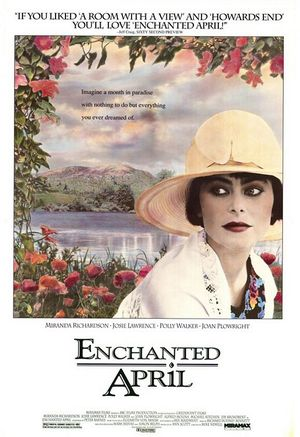 Enchanted_april